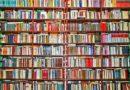 Dugoreška Knjižnica darivala četrdeset dvoje učenika OŠ Vladimir Nazor besplatnom članskom iskaznicom