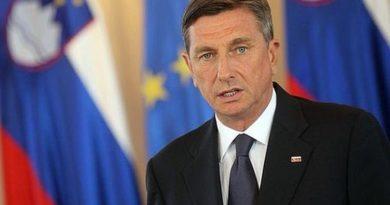 Pahor 2