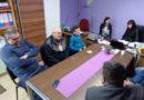 Održana skupština Udruge slijepih Ogulin
