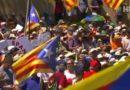 Puigdemont: Katalonija će proglasiti neovisnost u roku od nekoliko dana
