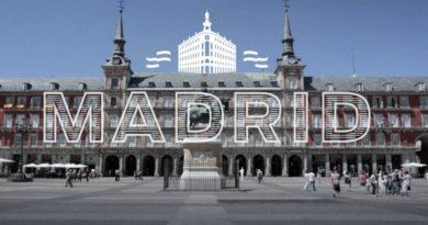 Španjolska spremna dodatno postrožiti mjere u Madridu