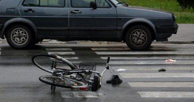suadr auto bicikl