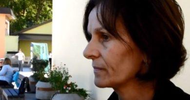 supruga tomašević