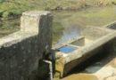 Mještani Turkovića, Puškarića i Ogulinskog Hreljina još uvijek se opskrbljuju vodom iz izvorišta Zagorska Mrežnica