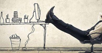 1391724420-surviving-thriving-entrepreneurs-need-take-break