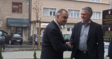 Boljar i Jelić