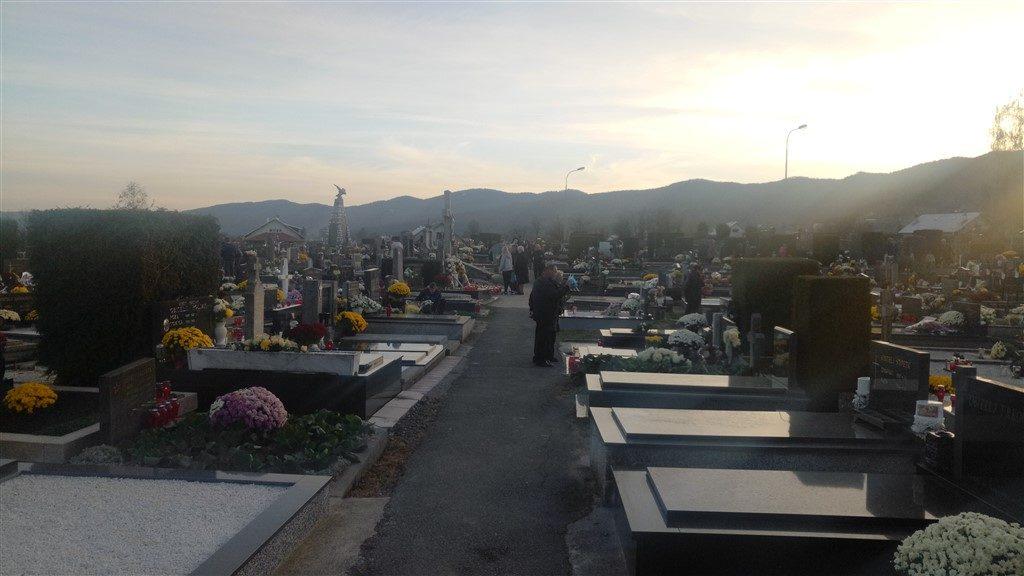 groblje 3