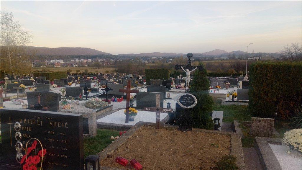 groblje 2