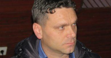 Goran Vukelja