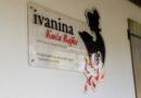 Večeras posjetite i Ivaninu kuću bajke