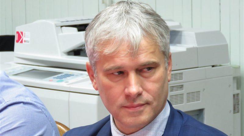 Zoran Đuroković