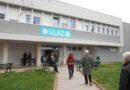 Karlovačka Bolnica spremna za prihvat pacijenata zaraženih koronavirusom, ali nema razloga za paniku