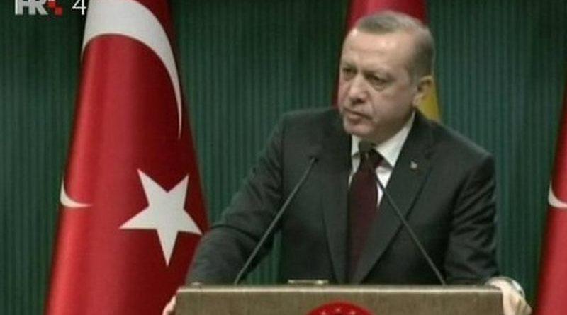erdogan 34