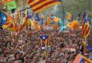Madrid: Rusi preko Katalonije nastoje destabilizirati Španjolsku i EU