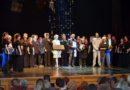 Gradsko kazalište Zorin dom obilježava 125. godišnjicu