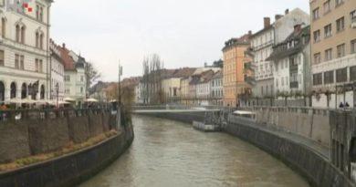 'Šarec će svakako promijeniti način komunikacije Ljubljane sa Zagrebom'