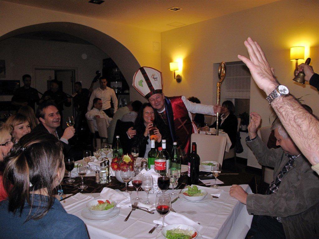 martinje2012-13