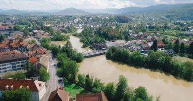 poplava-zrak