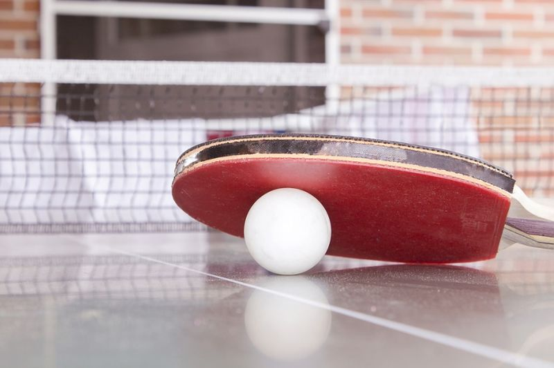 stolni tenis opća ist