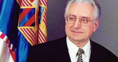 _Franjo Tuđman-2