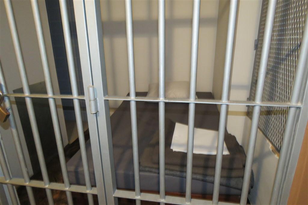 zatvor 2