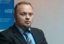 """HDZ-ov prijedlog mjera Domitrović nazvao smiješnima i neozbiljnima, a sada ih predlaže kao """"antirecesijske""""!"""
