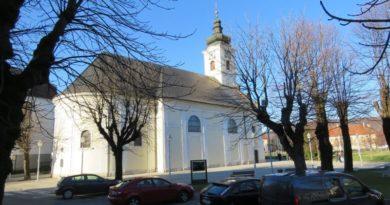 crkve sv križa ist