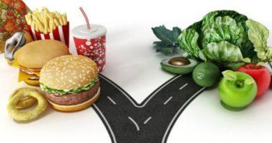 healthy-food-620_620x365_81478257776[1]