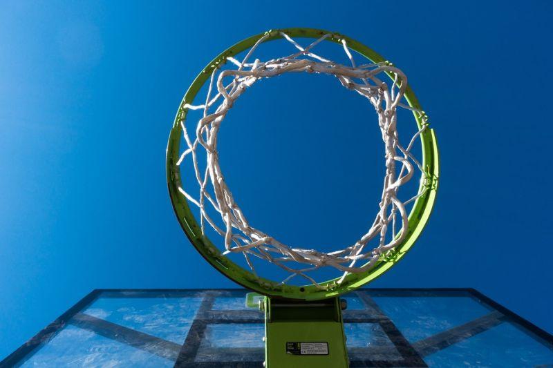 Rezultati košarka
