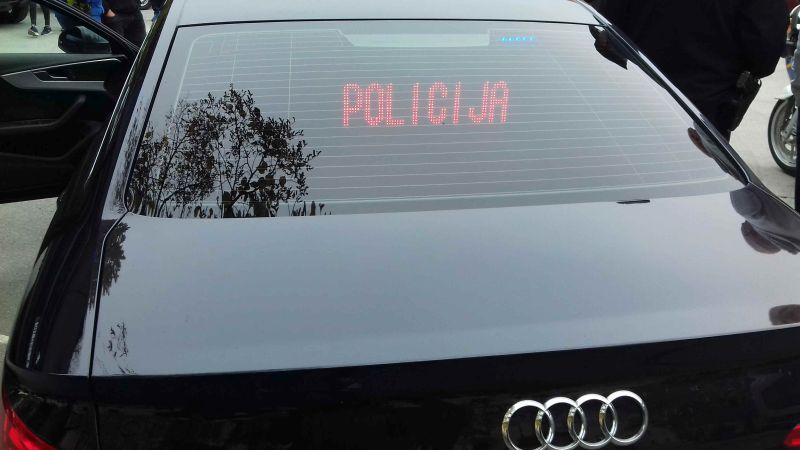 policija-presretac