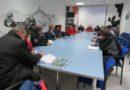 Danas se sastaje Stožer civilne zaštite