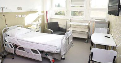 Nema privatnih ordinacija, liječnici neće moći njima sami raspolagati