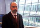 Zamjenik gradonačelnika Daniel Vukelja u Ministarstvu regionalnog razvoja i fondova Europske unije