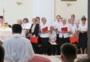 """Božićnim koncertom HPD-a Klek završava """"Advent u Ogulinu"""""""