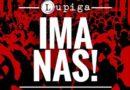 """Lupiga.com portal podržali brojni čitatelji, s kampanjom """"Ima nas"""" nastavljaju dalje!"""