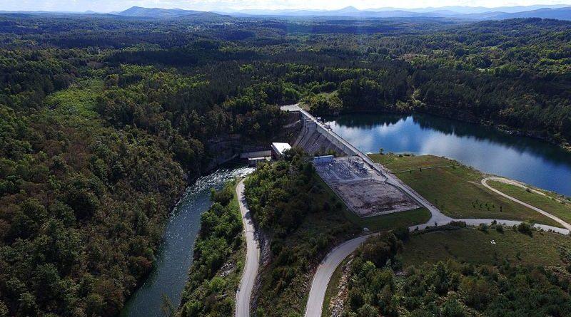 hidrocentrala_lesce ist