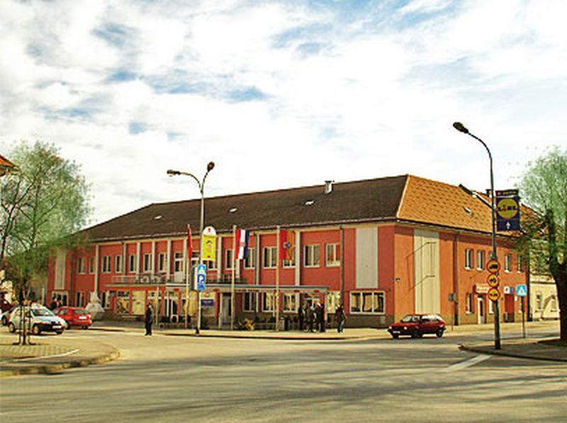 pučko učilište