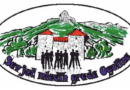 Izbor članova i zamjenika članova Savjeta mladih Grada Ogulina