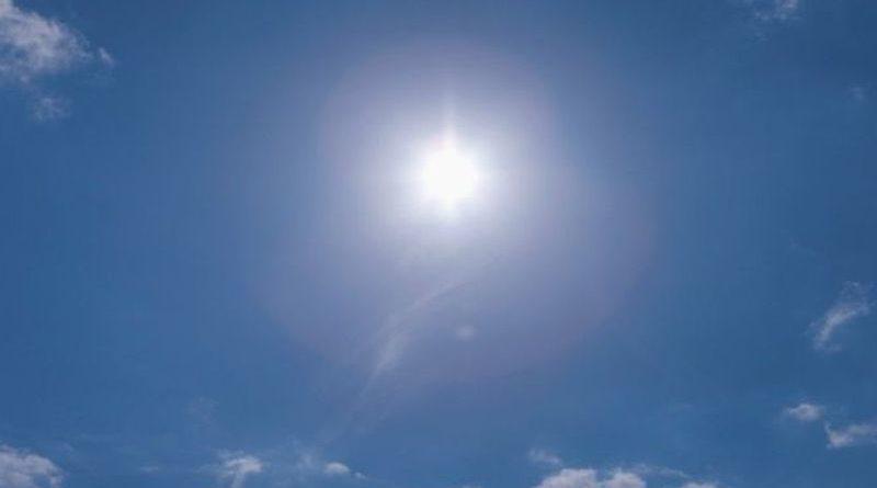 sunce-hladno 2