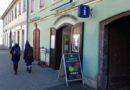 Marina Burić i drugi put izabrana za direktoricu Turističke zajednice – Sad bi to trebala i biti jer grešaka u proceduri nema