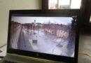 Postavljene kamere na Frankopanskoj kuli i jezeru Sabljaci