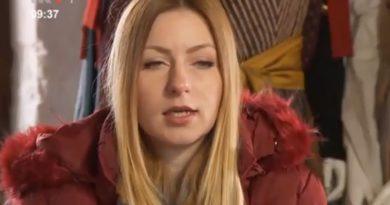 Ana Krznarić