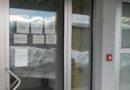 Gradonačelnik Ogulina i načelnici općina jedinstveni – gašenje ispostave HZMO-a bio bi neodgovoran čin!