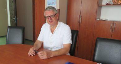 Ogulinska bolnica raspolaže sa zalihama lijekova za sedam dana