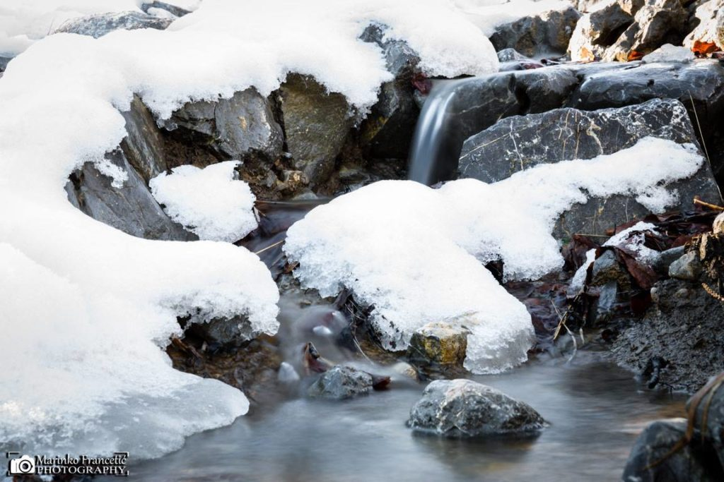Marinko zima 22