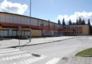 Prva osnovna škola danas slavi svoj 254. rođendan