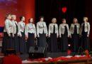 Koncert Vokalne grupe Karlovčanke povodom 35 godina kulturno-umjetničkog rada