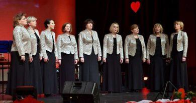 karlovcanke_koncert