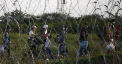 migranti 5