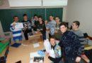 Javljanje Davora Rostuhara u Obrtničku i tehničku školu Ogulin